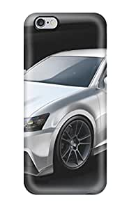 Perfect Lexus Gs 35 Case Cover Skin For iphone 4s Phone Case
