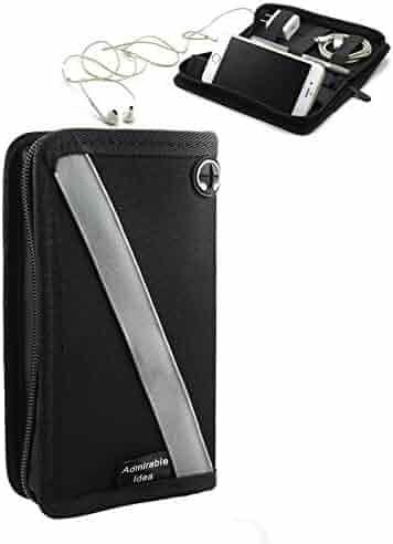 0ad46b02020e Shopping Admirable Idea - Electronic Organizers - Office Electronics ...