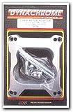 Make Waves High Performance Carburetor Adaptor Kit (20104)