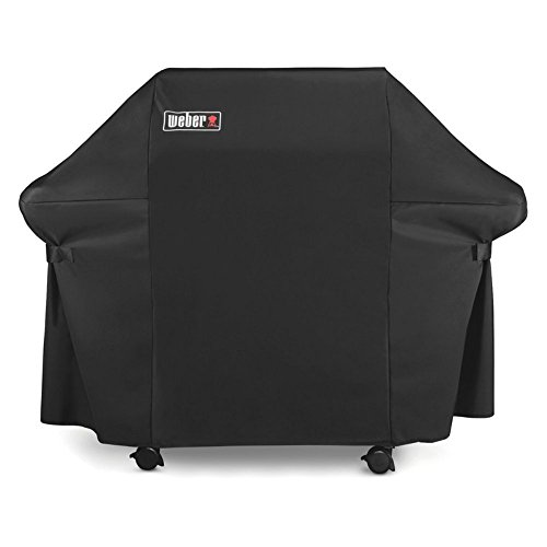 Weber 7107 Weber Stephen Company- Accessories