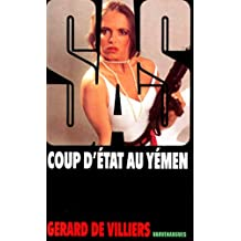 Coup D'etat Au Yemen -N.e.