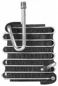 Four Seasons 54647 Evaporator Core (Toyota Pickup A/c Evaporator)