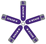 Fan Blade Designs Kansas State Ceiling Fan Blade Covers