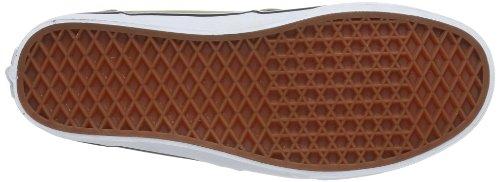 Sneakers Vans Textile Mens Vans Atwood Textile Sneakers Vans Khakiblack Atwood Khakiblack Mens Mens R0YPBMYq