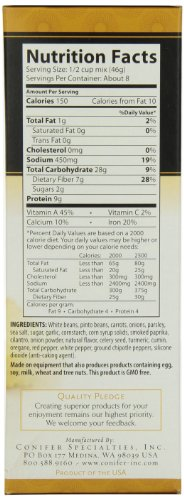 Crock-Pot Delicious Dinners, White Chicken Chili, 12.87 Ounce (Pack of 6) by Crock-Pot (Image #3)