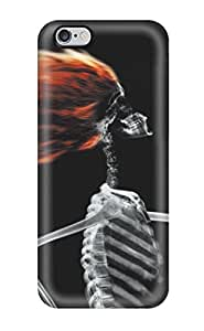 New Style Tpu 6 Plus Protective Case Cover/ Iphone Case - Funny Cools 1200x1920px