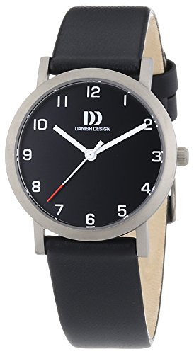 Danish Designs Women's Watch(Model: C-0150012)