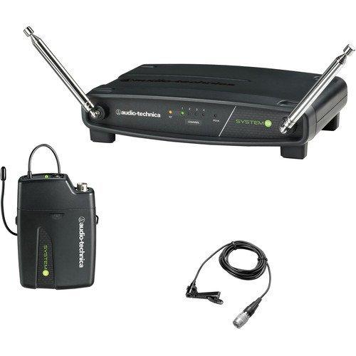 Buy audio technica atw-t310b