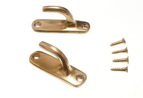 cortinas-tie-hold-back-ganchos-moderna-de-latn-macizo-de-45-mm-con-tornillos-4-pares