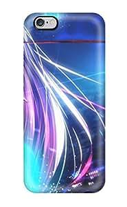 Andrea C. Watts's Shop gunsarhammer klondeirl guns Anime Pop Culture Hard Plastic iPhone 6 Plus cases 8870987K868871612
