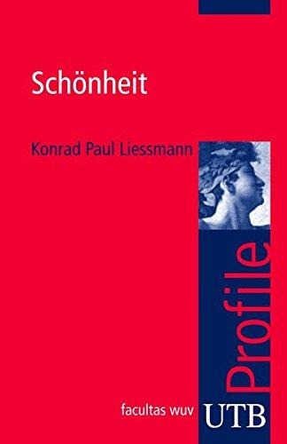 schnheit-utb-profile-band-3048
