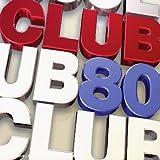 Club 80 /Vol.1 [Import anglais]