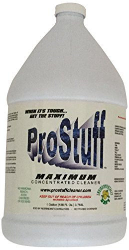 ProStuff Concentrated Cleaner