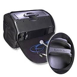 Mackie SRM450 C300z Speaker Bag