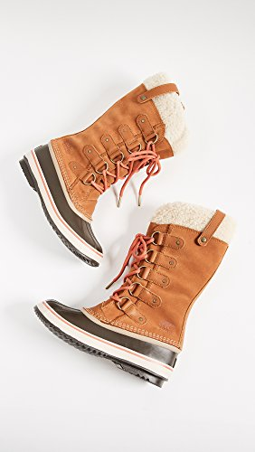 Boot SOREL Of Elk Joan Women's Arctic aRqxF8n