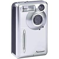 Norcent 1.3 MP DIGITAL CAMERA 8MB INT ( DC-1920 )