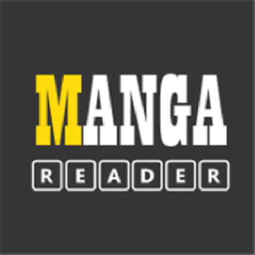 Manga Reader Userscript: Amazon.com: Manga Reader: Appstore For Android