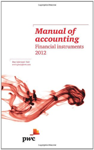 manual-of-accounting-financial-instruments-2012