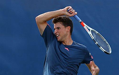 : Babolat Dominic Thiem Pro Player Tennis Gear