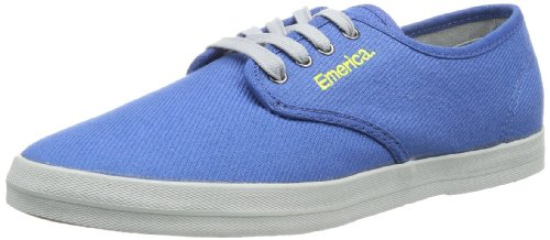 Men's The Blue Skateboard Wino Blau Emerica Shoe T70x4wqq
