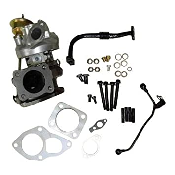xs-power DSM 1 G 2 G Big 16 G Turbo DSM tdo5 - 16 G: Amazon.es: Coche y moto