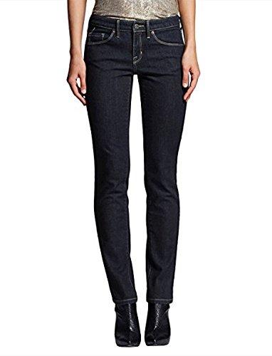 Jeans : Regular Womens Clothing - 9