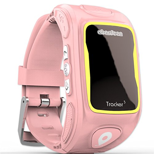 in-sight-wearables-kids-childrens-gps-tracker-smart-watch-phone-sos-child-finder-one-month-free-wire