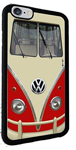 camper iphone 5c case - 7