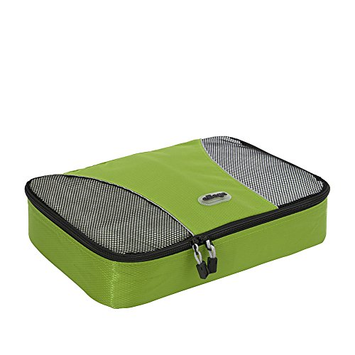 ebags-packing-cube-medium-grasshopper