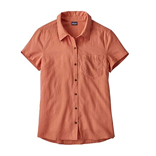 Patagonia LW A C Shirt, Damen