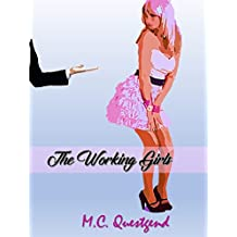 The Working Girls: A Sissification Story