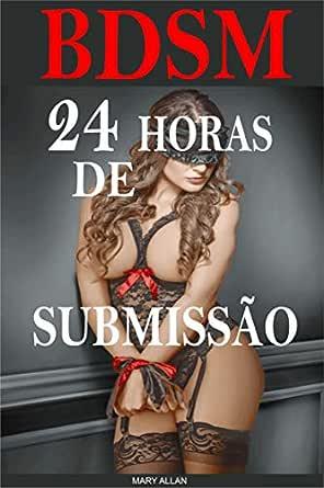 Bdsm 24