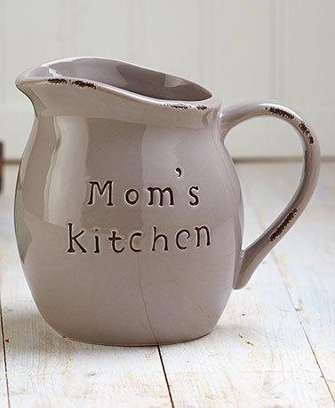 country-crock-mom-planter