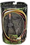 The Lord of the Rings Fellowship of the Rings Legolas Action Figure