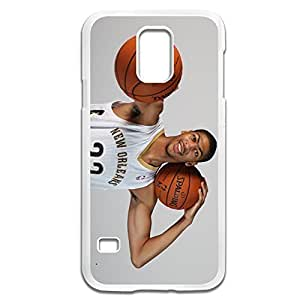 Pelicans Bumper Case Cover For Samsung Galaxy S5 - Style Case