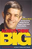 img - for Always Think Big book / textbook / text book