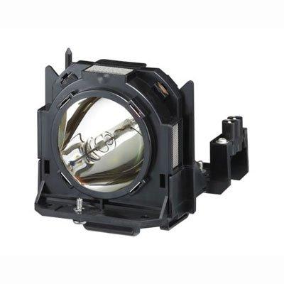 Panasonic PT - dw530u OEM交換ランプハウジング(すべてMocp 'sオリジナル電球使用ランプMade by Philips)   B00C20C2S4