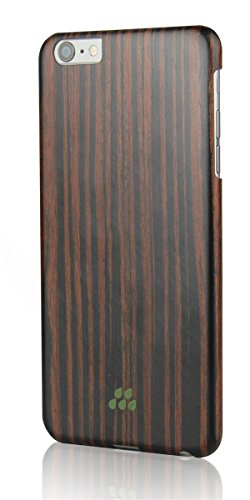 evutec-wood-s-series-sleek-impact-protection-snap-case-for-the-iphone-6-plus-in-ebony-wood-grain-bro