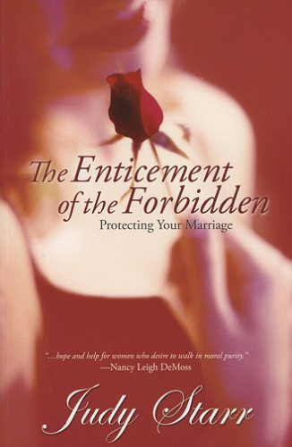 Download The Enticement of the Forbidden ebook