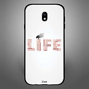 Samsung Galaxy J7 2017 Life