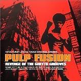 Pulp Fusion 3
