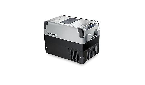 Amazon.es: DOMETIC CoolFreeze CFX-40