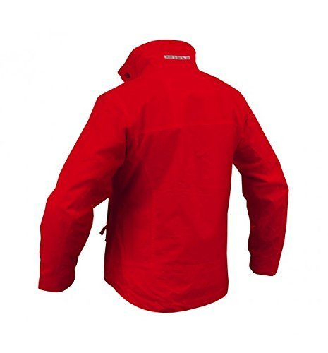 Amazon.com: Slam Summer Sailing Jacket Woman, 100% Nylon: Sports & Outdoors