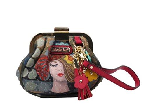 nicole-lee-hanne-cute-little-purse-vicky-thinks-fashion