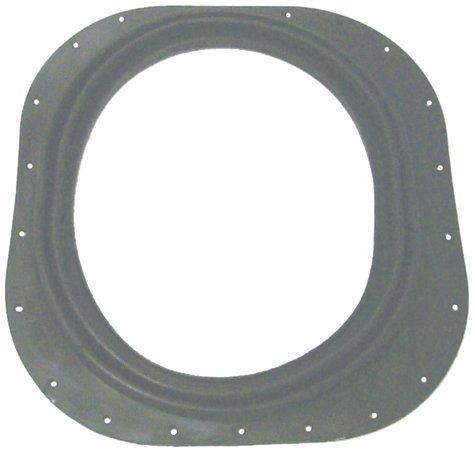 Sierra 18-2768 Transom Seal by Sierra International