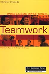 Unschlagbar durch gutes Teamwork: Praktische Tipps für den Erfolg in der Gruppe