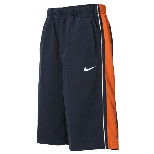 Closeout Nike Body - 9