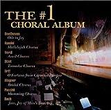 #1 Choral Album (2 CD)