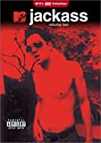 Jackass: Vol. 2