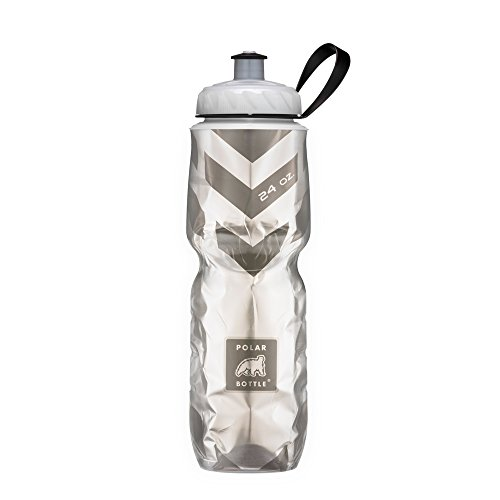 Polar Bottle Insulated Water 24oz